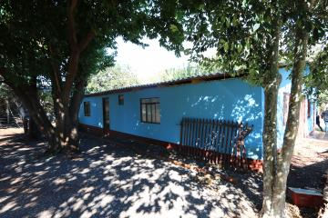 Casa / Padrão em Toledo Alugar por R$500,00