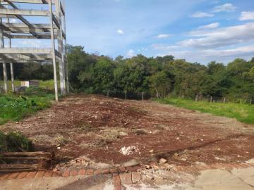 Terreno / Lote em TOLEDO , Comprar por R$150.000,00
