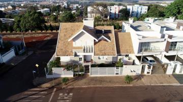 Toledo Jardim Pancera Casa Venda R$1.850.000,00 4 Dormitorios 2 Vagas Area do terreno 378.10m2 Area construida 340.00m2