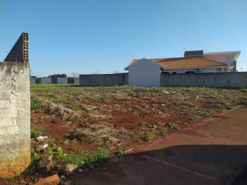 Terreno / Lote em Toledo , Comprar por R$280.000,00