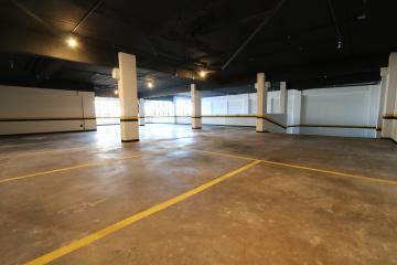 Alugar Comercial / Sala em Condomínio em Toledo R$ 2.500,00 - Foto 8