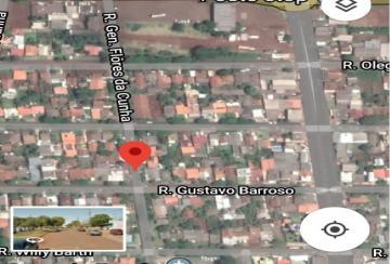 Terreno / Lote em Toledo , Comprar por R$220.000,00