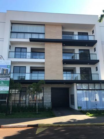 Apartamento / Padrão em Toledo , Comprar por R$470.000,00