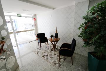 Alugar Apartamento / Padrão em Toledo R$ 1.950,00 - Foto 5