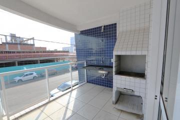 Alugar Apartamento / Padrão em Toledo R$ 1.950,00 - Foto 9