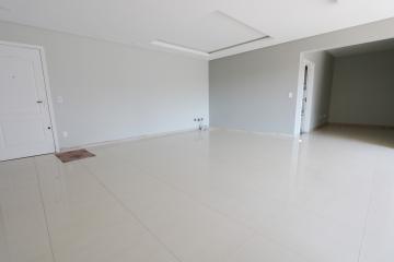 Alugar Apartamento / Padrão em Toledo R$ 1.950,00 - Foto 10