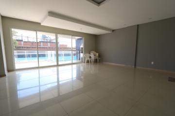 Alugar Apartamento / Padrão em Toledo R$ 1.950,00 - Foto 12