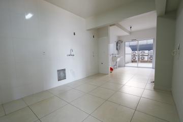 Alugar Apartamento / Padrão em Toledo R$ 1.950,00 - Foto 26