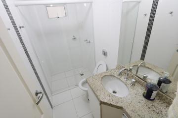 Alugar Apartamento / Padrão em Toledo R$ 1.950,00 - Foto 29