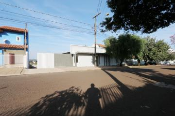Toledo Centro Comercial Locacao R$ 6.000,00  2 Vagas Area do terreno 900.00m2 Area construida 363.90m2