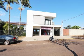 Toledo Centro Comercial Locacao R$ 2.700,00 Area construida 70.00m2