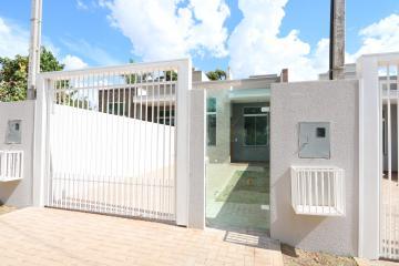 Alugar Casa / Padrão em Toledo. apenas R$ 204.000,00