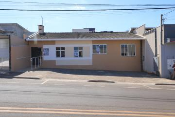 Toledo Centro Comercial Locacao R$ 2.100,00  3 Vagas Area construida 82.00m2