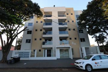 Alugar Apartamento / Padrão em Toledo. apenas R$ 380.000,00