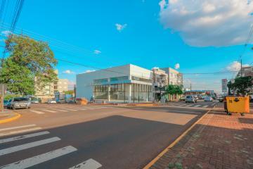 Toledo Centro Comercial Locacao R$ 8.500,00 Area construida 300.00m2