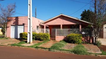 Casa / Padrão em Toledo , Comprar por R$300.000,00