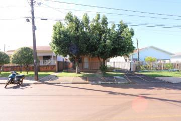 Casa / Padrão em Toledo , Comprar por R$290.000,00