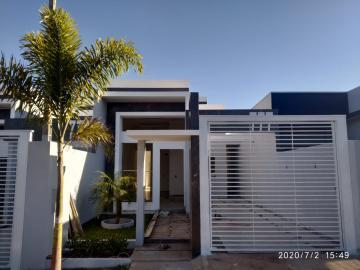 Casa / Padrão em Toledo , Comprar por R$460.000,00