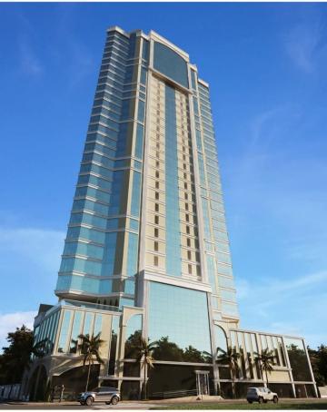 Toledo Vila Industrial Apartamento Venda R$2.053.236,84 3 Dormitorios 3 Vagas Area construida 170.54m2