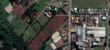 Toledo Vila Industrial terreno Venda R$6.900.000,00  Area do terreno 24640.00m2