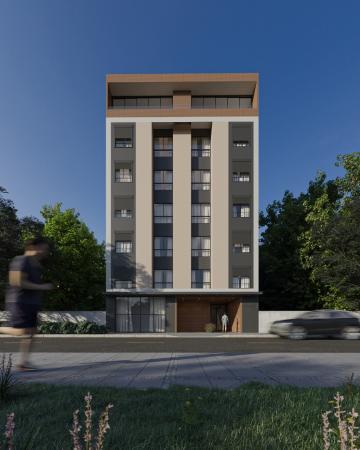Alugar Apartamento / Padrão em Toledo. apenas R$ 375.000,00