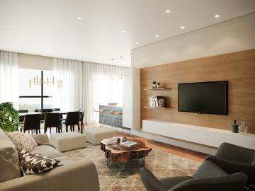Comprar Apartamento / Padrão em Toledo R$ 733.682,35 - Foto 4