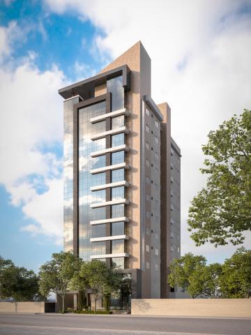 Alugar Apartamento / Padrão em Toledo. apenas R$ 697.005,47