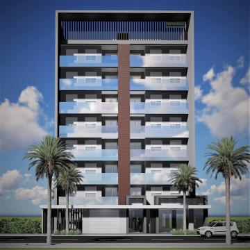 Apartamento / Padrão em Toledo , Comprar por R$320.000,00