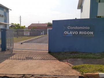 Apartamento / Padrão em Toledo , Comprar por R$160.000,00