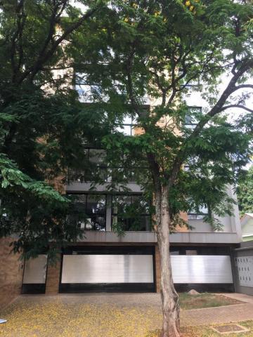 Apartamento / Padrão em Toledo , Comprar por R$375.000,00