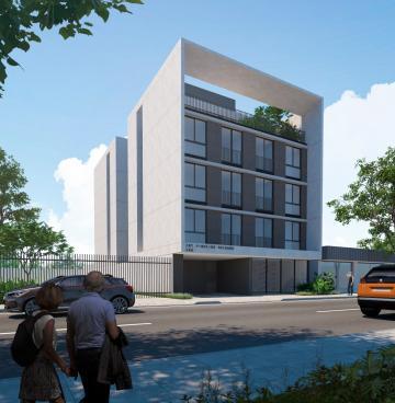 Apartamento / Padrão em Toledo , Comprar por R$255.000,00