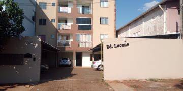 Apartamento / Padrão em Toledo , Comprar por R$170.000,00