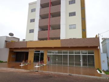 Apartamento / Padrão em Toledo , Comprar por R$445.000,00