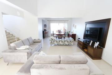 Comprar Apartamento / Duplex em Toledo R$ 897.000,00 - Foto 6
