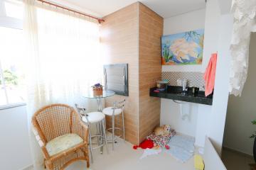Comprar Apartamento / Duplex em Toledo R$ 897.000,00 - Foto 8