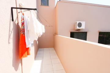 Comprar Apartamento / Duplex em Toledo R$ 897.000,00 - Foto 9