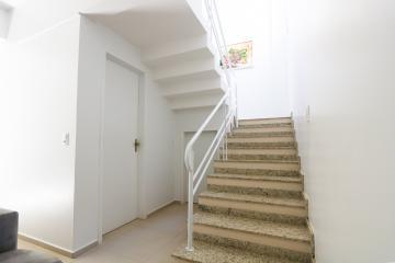 Comprar Apartamento / Duplex em Toledo R$ 897.000,00 - Foto 10