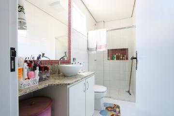 Comprar Apartamento / Duplex em Toledo R$ 897.000,00 - Foto 14