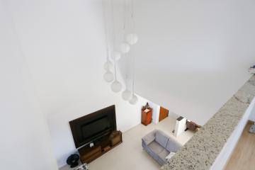 Comprar Apartamento / Duplex em Toledo R$ 897.000,00 - Foto 15