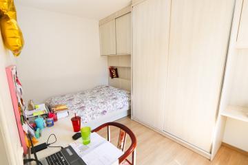 Comprar Apartamento / Duplex em Toledo R$ 897.000,00 - Foto 18