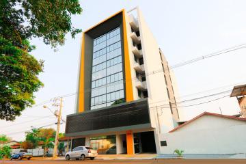 Apartamento / Padrão em Toledo , Comprar por R$630.000,00