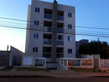 Alugar Apartamento / Padrão em Toledo. apenas R$ 410.000,00
