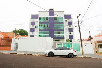 Apartamento / Padrão em Toledo , Comprar por R$549.000,00