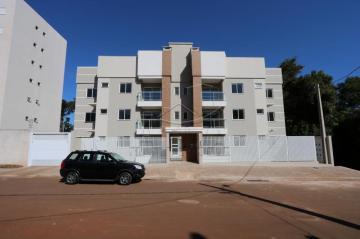 Apartamento / Padrão em Toledo Alugar por R$1.350,00