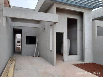 Alugar Casa / Padrão em Toledo. apenas R$ 400.000,00