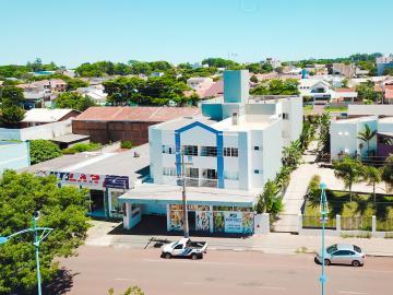 Apartamento / Padrão em Toledo , Comprar por R$315.000,00