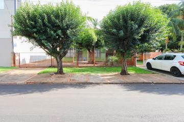 Alugar Casa / Padrão em Toledo. apenas R$ 365.000,00