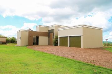 Toledo Distrito de Vista Alegre rural Venda R$2.500.000,00  Area do terreno 24200.00m2