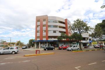 Toledo Centro Apartamento Locacao R$ 3.200,00 Condominio R$600,00 3 Dormitorios 2 Vagas