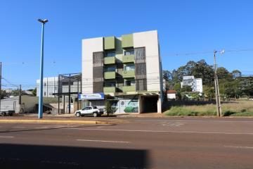 Alugar Apartamento / Padrão em Toledo R$ 990,00 - Foto 3